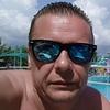 Михаил, 47, г.Орехово-Зуево