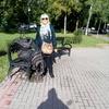 Людмила Шитикова, 59, г.Гатчина
