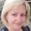 Anna, 38, г.Киев