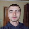 Вова, 23, г.Донецк