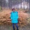 Ангелина, 34, г.Челябинск