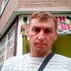 Андрей, 39, г.Слободской