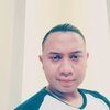 Aris paw, 35, г.Джакарта