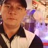 Aleksandr, 35, Lipetsk