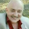 Юрий, 54, г.Брянск