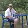 Андрей А, 57, г.Омск