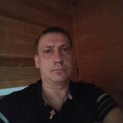 Павел 40 Санкт-Петербург