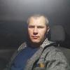 Володя, 38, г.Тернополь