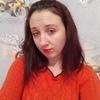 Марина, 28, г.Чернигов