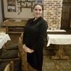 Дарья, 28, г.Железнодорожный