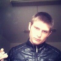 дима клебик, 28 лет, Водолей, Слуцк