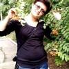 Myeri Abdyeva, 42, Chapaevsk