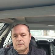 Сергей 45 Бендеры