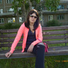 Татьяна, 31, г.Минусинск