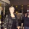 Nataluya, 46, г.Анталья