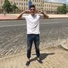 Misha, 20, г.Сумы