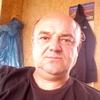 Василь Коваль, 48, г.Хмельницкий