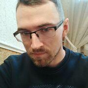 Михаил 31 Темиртау
