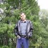 Эдуард, 43, г.Камышин
