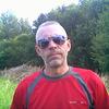 Слай, 34, г.Кохтла-Ярве