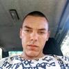 Алексей, 18, г.Первомайск