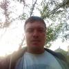 Sergey, 33, Kiliia