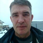 Слава Уразов 57 Ростов-на-Дону