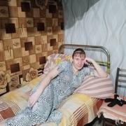 Начать знакомство с пользователем Анна 32 года (Дева) в Зиме