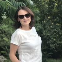 Натали, 42 года, Скорпион, Харьков