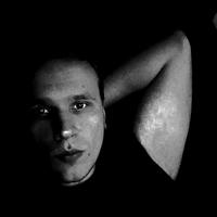 Энтони А, 30 лет, Овен, Москва