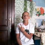 Роман Носенко 29 Ростов-на-Дону