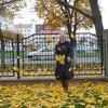 Лариса, 52, г.Дубровно