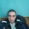 Ильгиз, 30, г.Тюмень
