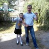 сергей астапович, 41, г.Лельчицы