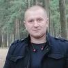 Руслан, 38, г.Тверь