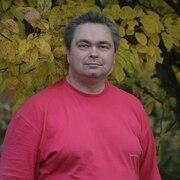 Михаил 43 года (Скорпион) Сокол