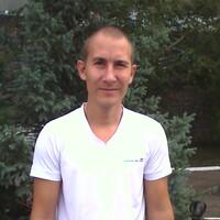 Александр, 36 лет, Дева, Чита