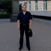 Эдуард, 54 года, Козерог, Киев