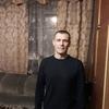 Евгений, 39, г.Челябинск