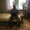 Максим, 37, г.Минск