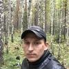 Денис, 28, г.Тугулым