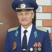 Владимир 62 Лысково
