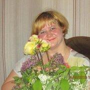 Екатерина Безводинска, 28 лет, Рак