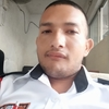 Raj, 21, Kuala Lumpur