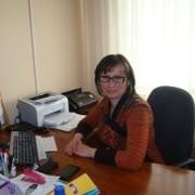 OLESYA 40 лет (Лев) Макинск