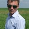 Женя, 25, г.Кировск