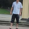 Андрей, 37, г.Винники