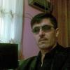 Ара, 43, г.Алтынкуль