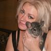 Катерина, 38, г.Борисов