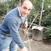 jango, 34, г.Киев